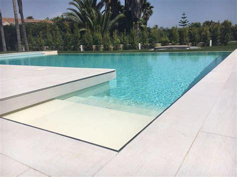 costo piscina interrata da giardino costo piscina interrata da giardino piscina fuori