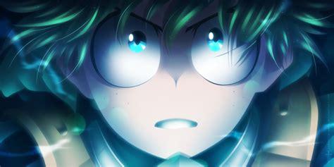 midoriya izuki close  boku  hero