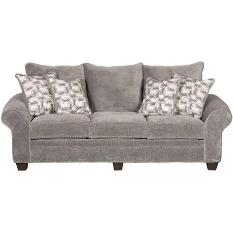 granite sofa artesia granite sofa 1000 03 2505 10 1444 10 behold