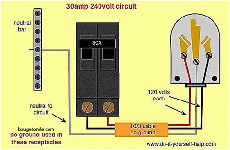 wiring diagram for 220 volt dryer outlet images wiring