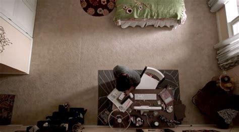 allison argent bedroom o quarto da allison argent em teen wolf cenografia