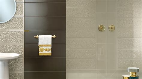 piastrelle bagno versace versace home tiles versace ceramic tiles versace ceramic