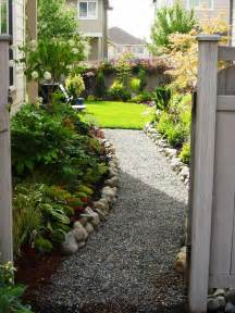 side yard landscaping on pinterest large backyard landscaping steep hillside landscaping and