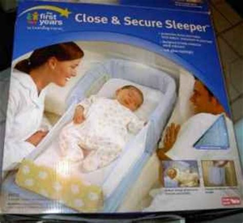 Secure Sleeper by Ain S Preloved Items Ain S Preloved The Years