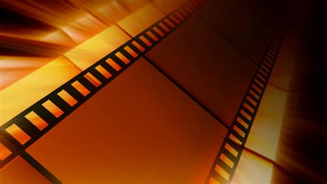free stock video download 35mm film reel background animated stock footage video by tatiana shepeleva shutterstock