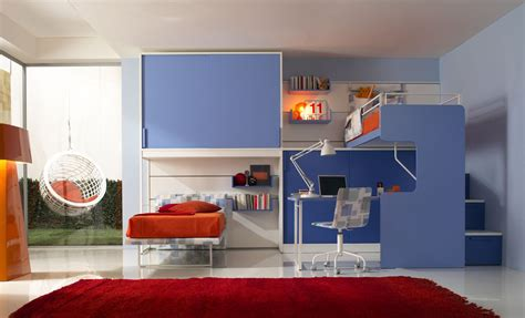 Recamaras Juveniles Modernas Bedroom Designs For Children