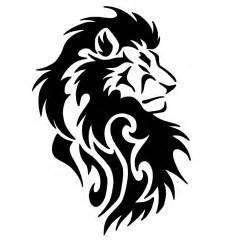 image ani fel leo 004 png animal jam clans wiki