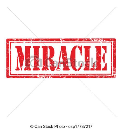 Where Can I The Miracle For Free Miracles Clip Clipart Panda Free Clipart Images