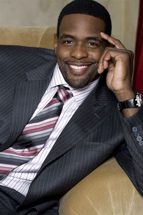 chris webber haircut pictures the name of chris webber hair cut what kind of haircut