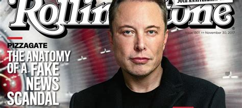 elon musk rolling stone portrait of the con artist as a stung man dailykanban