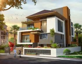 New Style House Plans ultra modern home designs home designs home exterior