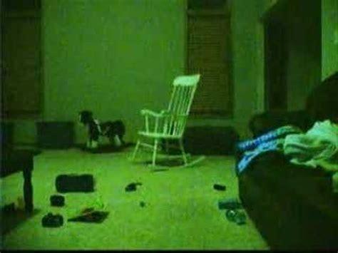 ghost in my living room ghost in my living room