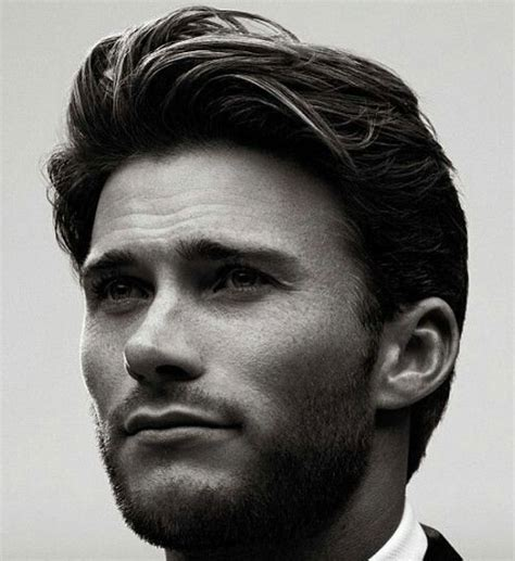 mens same lenght haircut 35 medium length hairstyles for men medium length