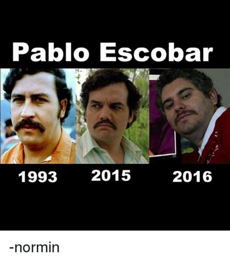 Pablo Escobar Meme - 25 best memes about pablo escobar pablo escobar memes