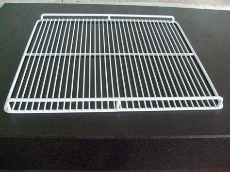 Shelf For Refrigerator china shelves for refrigerator china wire shelf for