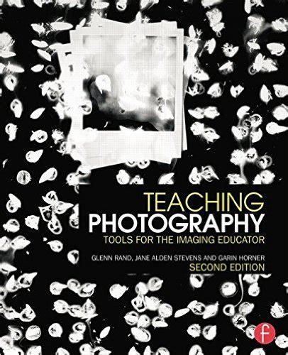 the photography book 071483937x photopedagogy blog