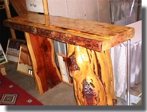 log bar tops southwest ideas bars wood pine bars western bar top bath