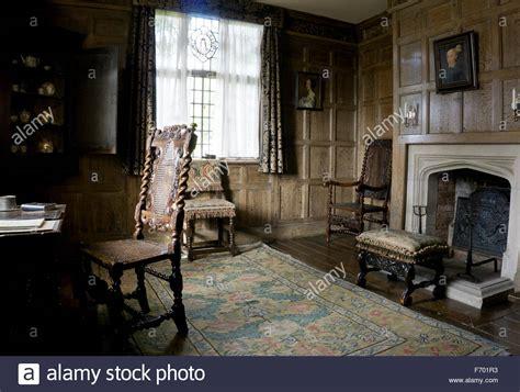 tudor house interior tudor timber framed manor house interior drawing room