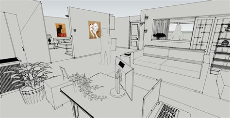 appartment com dev place vals apartment sketchup wires lovefeast ラブフィースト
