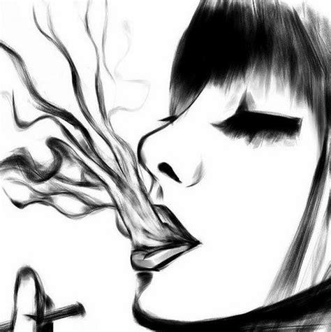 imagenes artisticas para dibujar dibujos de artistica faciles imagui