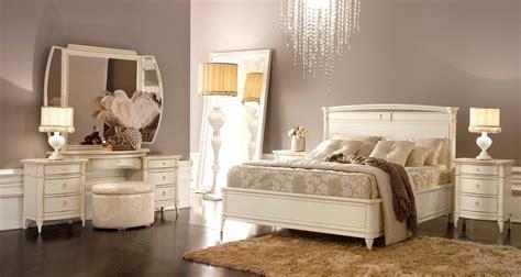 tinte per da letto da letto a tinte chiare cose di casa