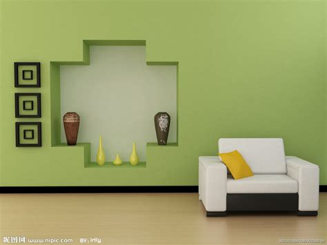 Home Decoration Picture by