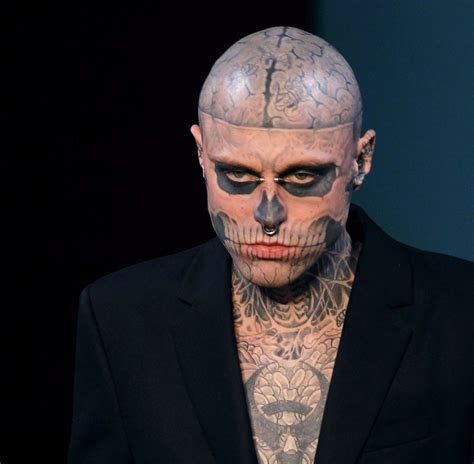 15 reasons why face and neck tattoos are a bad idea how