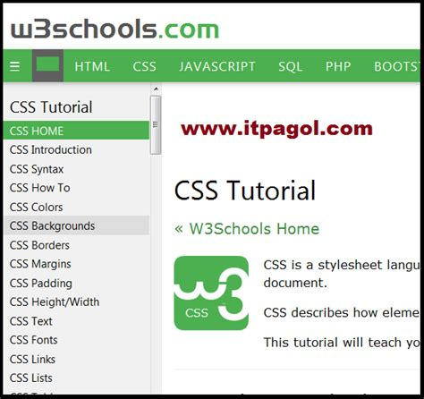 Oracle Tutorial In W3schools | oracle tutorial in w3schools sql tutorial w3schools pdf