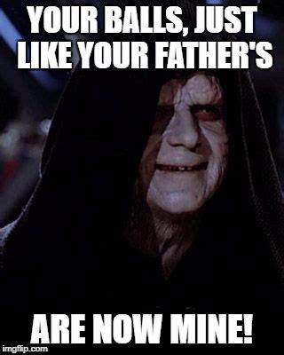 emperor palpatine meme emperor palpatine memes imgflip