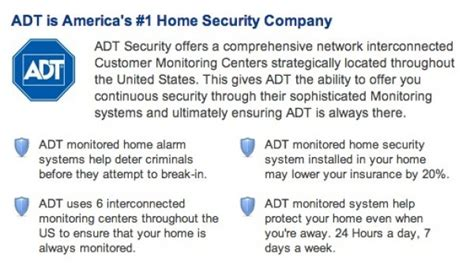 security companies in san diego security guards companies
