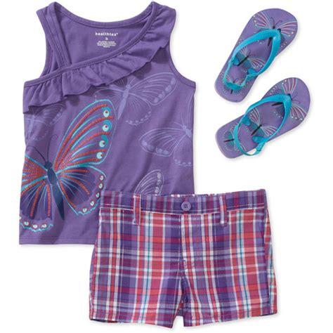 healthtex baby clothing walmart