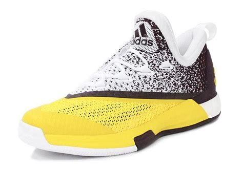 new year shoes 2016 adidas hoops new year pack 2016 sneakernews
