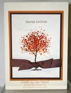 fall wedding invitation ideas fall wedding invitations ideas for your autumn weddings