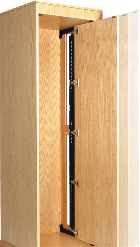 Hafele Pocket Door by Pocket Door System Accuride 1432 Hinges Not Included