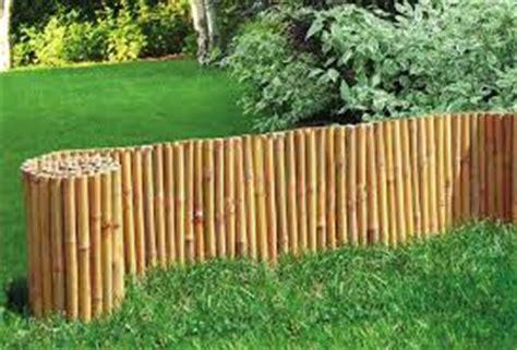 bordura giardino legno bordura in rotolo per aiuole giardino in legno di pino