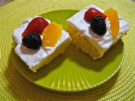 desserts mexican mexican dessert recipes dishmaps