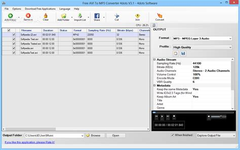 online format converter to mp3 avi to mp3 converter free download online snakdaricur s blog