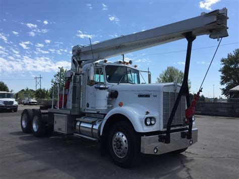 kenworth portland kenworth w900a for sale used trucks on buysellsearch