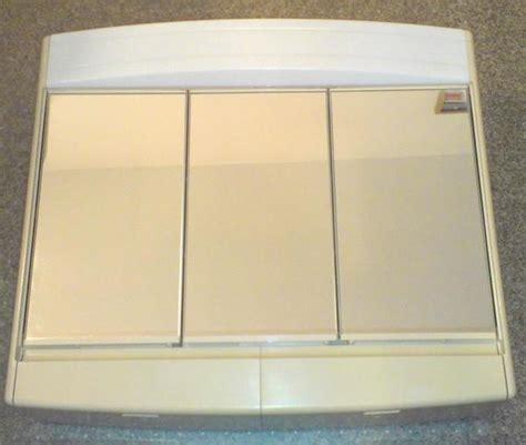 spiegelschrank quoka spiegelschrank sieper topas eco 5459 in obersulm bad