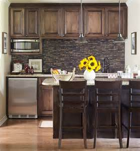 Home Bar Kitchen Lower Level Family Room Kitchenette Great For A Tri