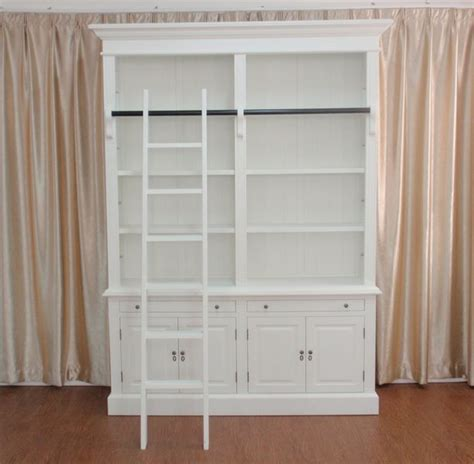 bookcase with cabinets on bottom bookcase with cabinet on bottom book covers