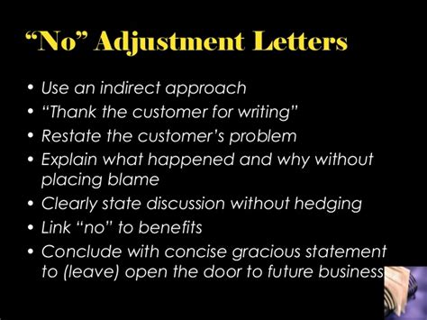 What Is Business Letter And Its Types lecture 05 types of business letter