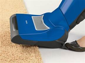 best prices for area rugs the best vacuums for area rugs ratings reviews prices