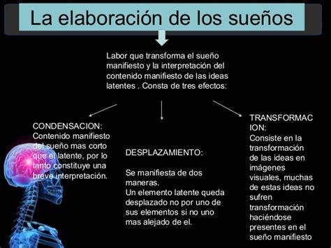 introduccin al psicoanlisis el introduccion al psicoanalisis