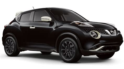 nissan black 2017 2017 nissan juke nismo rs s sv sl review and specs