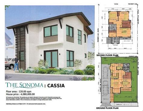 house design 150 square meter lot the sonoma at sta rosa city laguna the sonoma high end house and lot at sta rosa city laguna