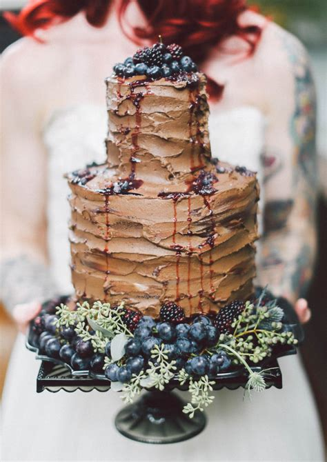 Hochzeitstorte 100 Personen by 20 Wedding Cakes With Playfully Proportions Chic
