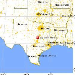 76548 zip code harker heights profile homes