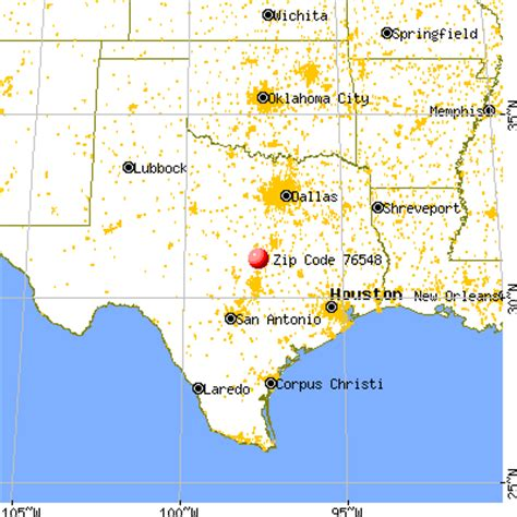 where is harker heights texas on a map 76548 zip code harker heights texas profile homes apartments schools population income
