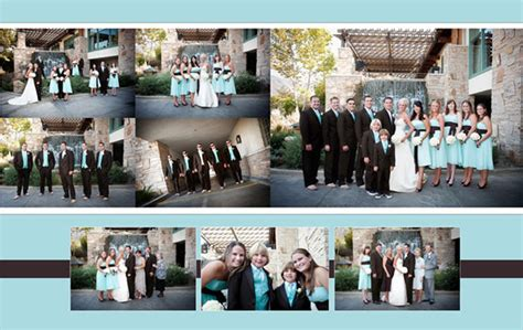 New Model Wedding Album Design by Modern Album Designs Custom Wedding Album Designs